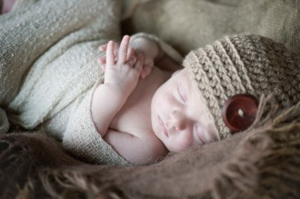 Bild: eva_hilger_fotodesign_baby_fotografie_1442.jpg